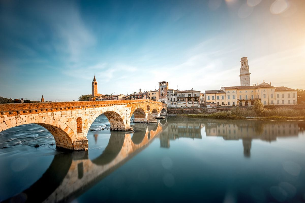 Ars Vivendi et les trésors culturels de l'Italie du nord