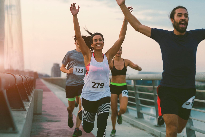 Semi-marathon de Lisbonne