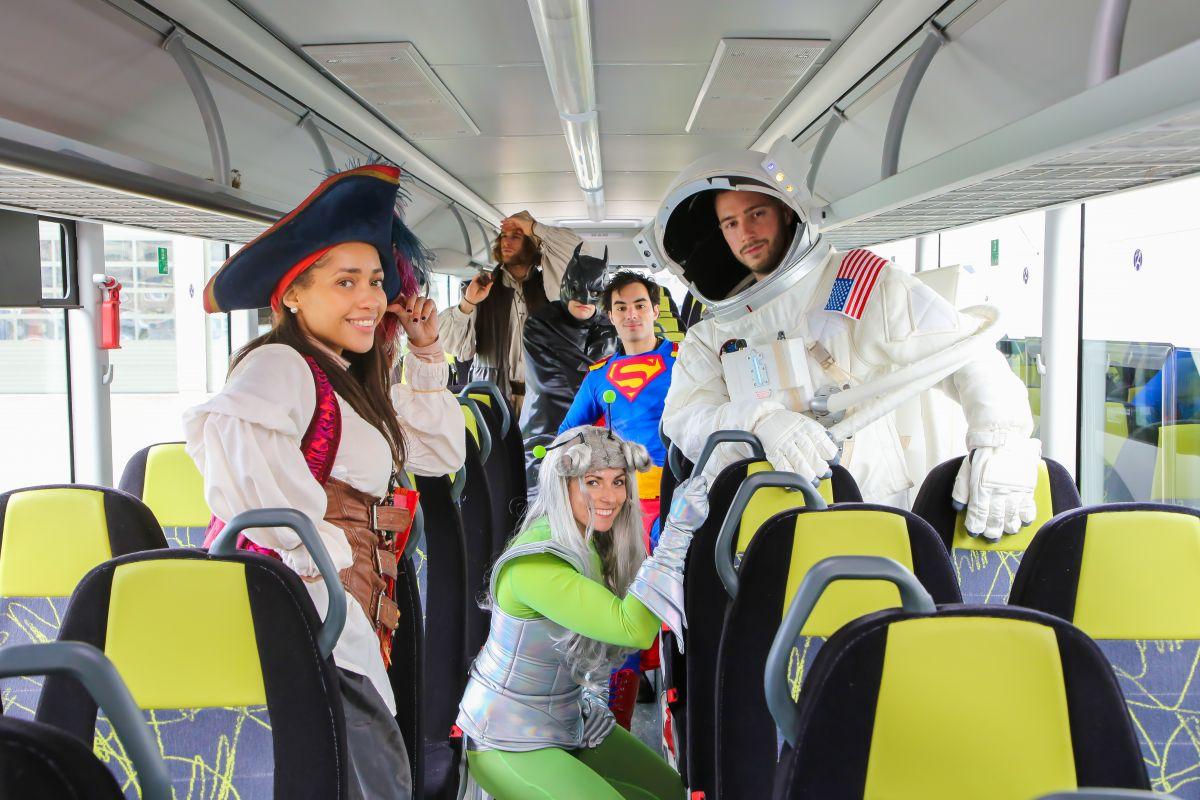 transports publics gratuits luxembourg